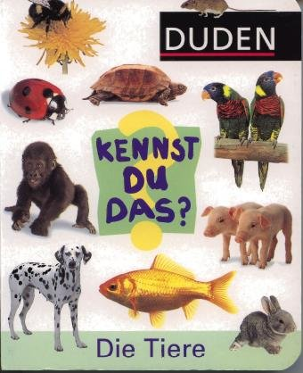 На данных карточках изображены домашние и дикие животные и птицы, а также водоплавающие животные и рыбы