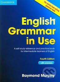 grammar-in-use-blue