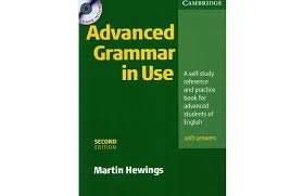 grammar-in-use-green
