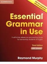 grammar-in-use-red